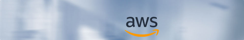 amazon aws schulungen