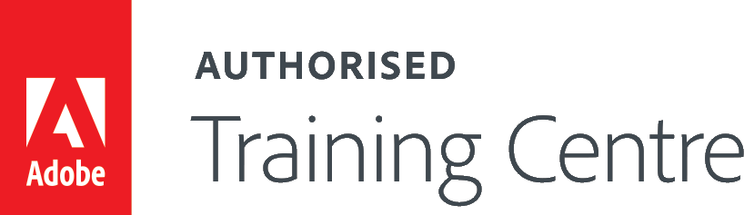 adobe Trainingspartner