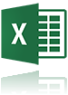 Microsoft Excel – Power Query